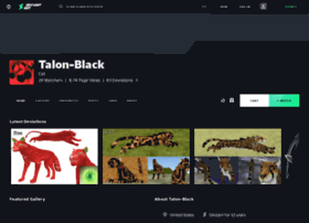 talon-black.deviantart.com