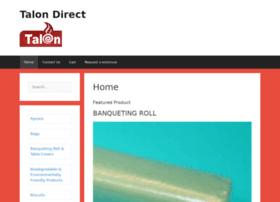 talon-direct.com