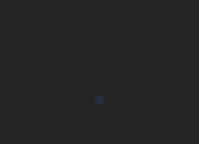 talon-systems.com