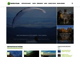 talonshauts-et-sacados.com