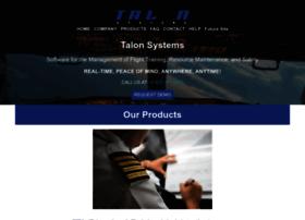 Talonsystems.com