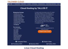 talosweb.com