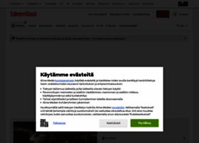 talouselama.fi