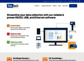 taltech.com