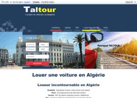 taltour.com