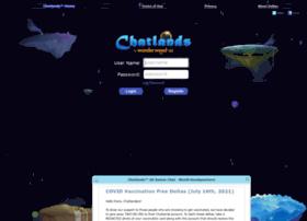 talviara.chatlands.com