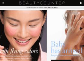 taly.beautycounter.com