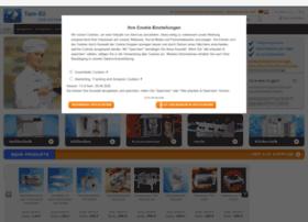 tam-europe.com