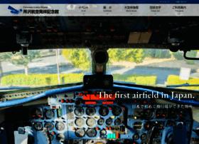 tam-web.jsf.or.jp