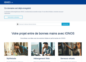 tam-webdesign.com