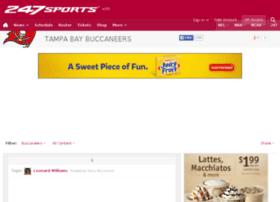 tam.247sports.com