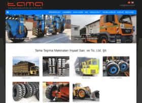 tama.com.tr