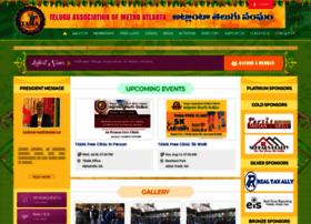 tama.org