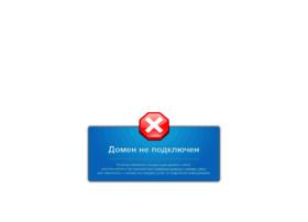 tamada-kuprienko-dj.umi.ru