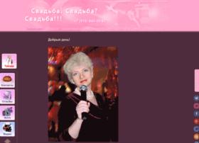 tamada-moskva.ru