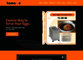 tamago.com.my