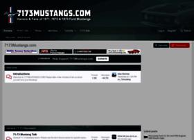 tamagotchi-faq.tamatalk.com