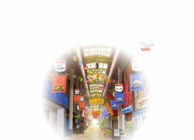 tamakomarket.com