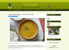 tamalapaku.blogspot.com