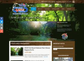 taman-negara-nks.com