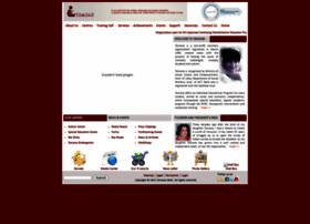 tamana.org