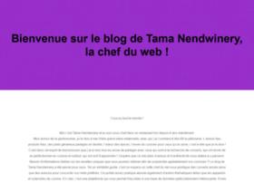 tamanendwinery.com