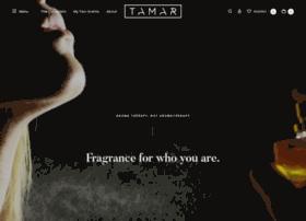 tamar.com