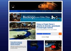tamar.org.br
