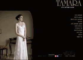 tamara.manta-web.co.il