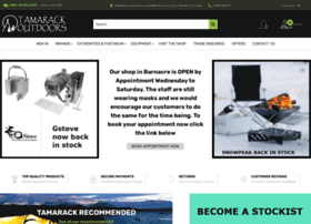 tamarackoutdoors.co.uk
