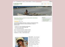 tamarapap.wordpress.com