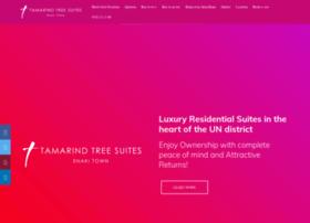 tamarind-treesuitesrosslyn.com