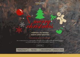 tamarindchristmas.com