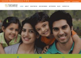 tamarindfinancial.com