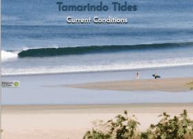 tamarindotides.com