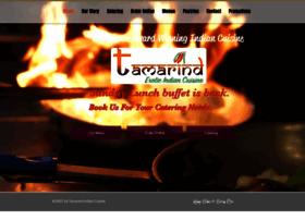 tamarindpa.com
