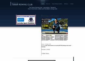 tamarrowingclub.org.au
