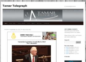 tamartelegraph.com.au