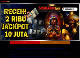 tamashebi.org