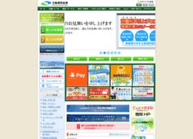 tamashin.co.jp
