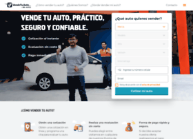 tamaulipas.olx.com.mx
