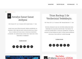 tamay.net