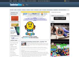 tambelan.blogspot.com