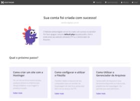 tambordigital.com.br