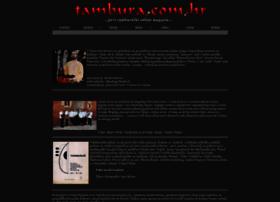 tambura.com.hr