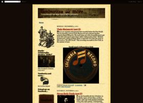 tamburitza78s.blogspot.com