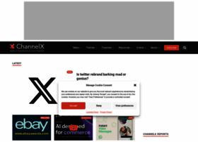 tamebay.com
