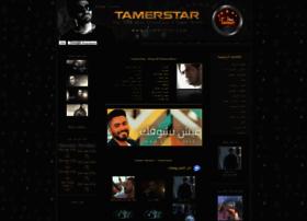 tamerstar.com