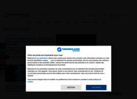tameteo.com
