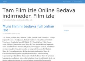 tamfilmizle.bloggum.com